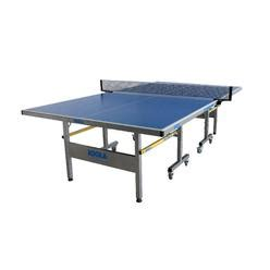 joola signature table tennis table ping pong tables table tennis tables sears