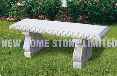 natural stone benches for garden natural stone benches for garden white marble carving