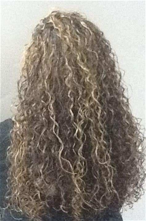 whats regular perm regular perm curly hair hair salon services best