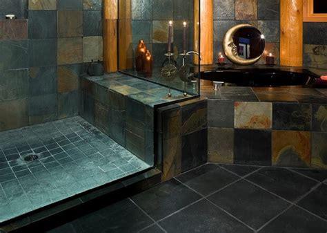 clean tile floors    clean tile floors