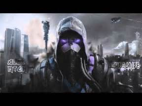 best dubstep songs dubstep mix 2016 best gaming mix