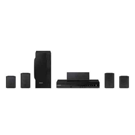 Home Theater Samsung Murah samsung home theatre price 2017 models specifications sulekha home theatre