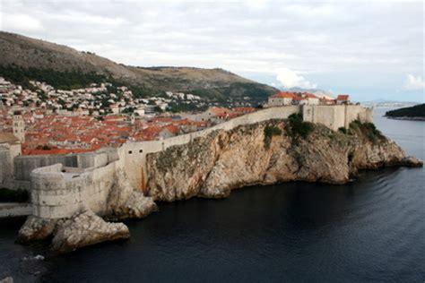 reisetips for dubrovnik kroatia