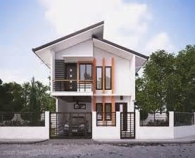 house design in hd incoming a type house design house design hd wallpaper photo of modern zen house picture of a