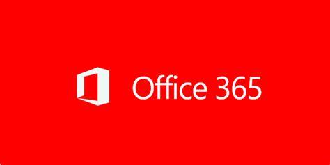 Office 365 Hosting Cubic Logics Author At Cubic Logics