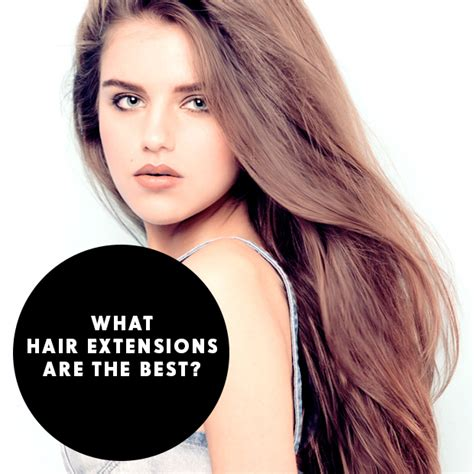 best hair weave 2014 what hair extensions are the best hair extensions blog