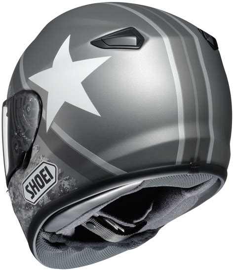 shoei motocross helmets closeout shoei qwest resolute full face motorcycle helmet closeout