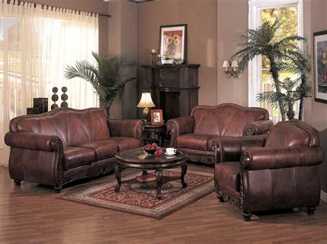 Costco Living Room Furniture | furniture costco living room furniture living room sets