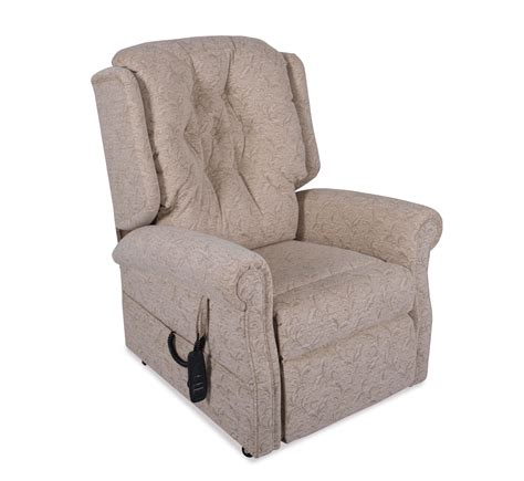 rise and recline chairs uk the hton riser recliner chairs rise recline uk