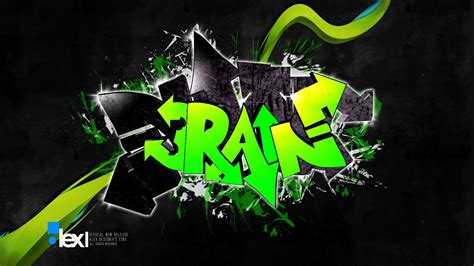 graffiti wallpaper generator best graffiti graffiti wallpaper