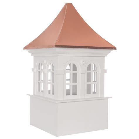 Directions Cupola by Directions Smithsonian Stafford 60 In X 99 In Vinyl