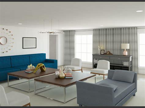 Lynda Interior Design by Interior Design Sle By Lynda N