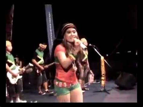 Download Mp3 Lagu Geisha Selalu Salah Versi Rege | download lagu rege kopi hitam videolike
