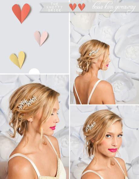 Wedding Hair Accessories Guest by Wedding Guest Hair Accessories