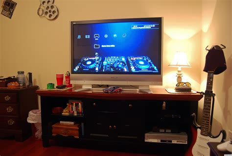 Home Theater Power Up show your home theater setup 56k warning page 4 techpowerup forums