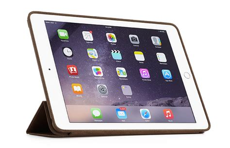 Tablet Apple apple air 2 review best tablet 2014