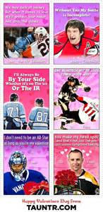 valentines day memes ideas  pinterest