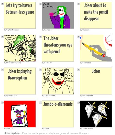 9 Activities To Try Today by Lets Try To A Batman Less