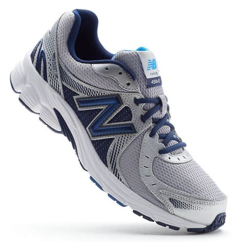 new balance athletic shoes new balance 450 v3 s lightweight running shoes