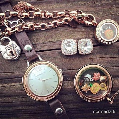 Origami Owl Colors - the colors of fall with origami owl www marypieperlockets