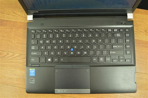 Keyboard Laptop Toshiba Portege T210 toshiba porteg 233 r30 review school meets new business notebookreview