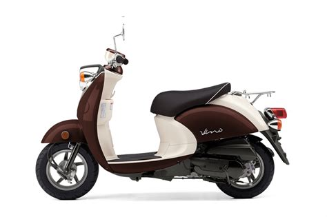 yamaha vino classic  prices  uae specs reviews