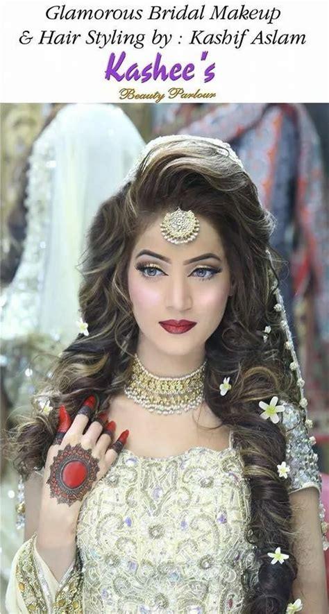 pakistani hair tips show host pics pakistani hair tips show host pics pakistani bridal makeup
