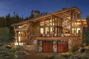 modern cabin plans 25 best ideas about mountain modern on