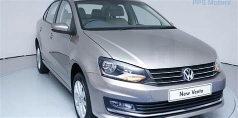 volkswagen mexico models volkswagen india shipped vw vento 1 00 000th car for