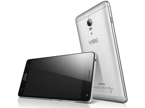 Tablet Lenovo Vibe best android smartphones tablets and smartwatches unveiled at ifa 2015