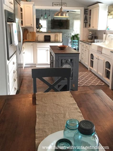 top  farmhouse style home decor tips farm fresh