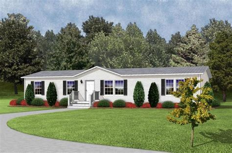 clayton homes in chester va 23831 citysearch