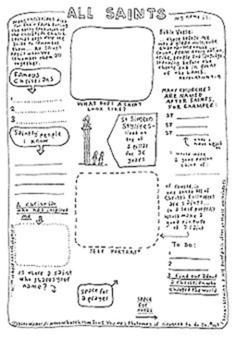 Catholic Worksheets For by 1000 Images About Sunday School Rcic On