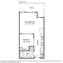 Kirkland Apartments 128 On State 128 On State Rentals Kirkland Wa Apartments