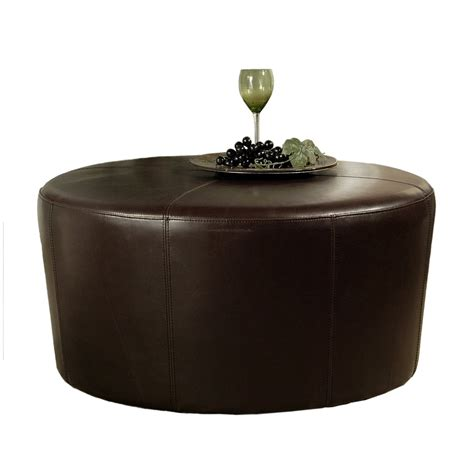 upholstered ottoman coffee tables round upholstered coffee table upholstered coffee table