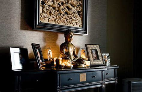 buddha home decor 10 easy home d 233 cor tips that will make your house better