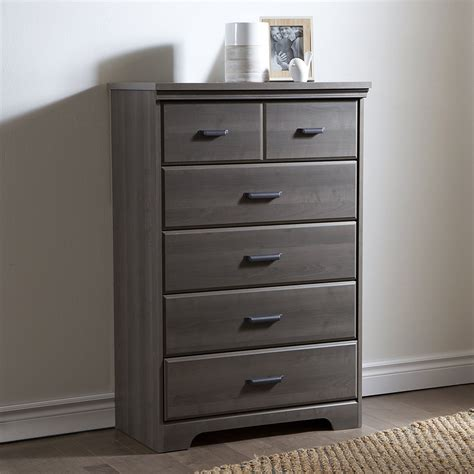 Dresser Drawers Bedroom Furniture Dressers Chests Of Drawers And Ikea Bedroom Furniture