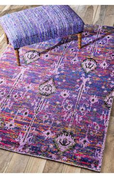 Discounted Rugs In Nyc - 1000 ideas about discount area rugs on modern