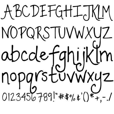 tattoo font windsong djb fancy nancy font fonts pinterest fancy nancy
