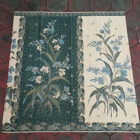 Batik Handmade originalbatik handmade batik clothing indonesia