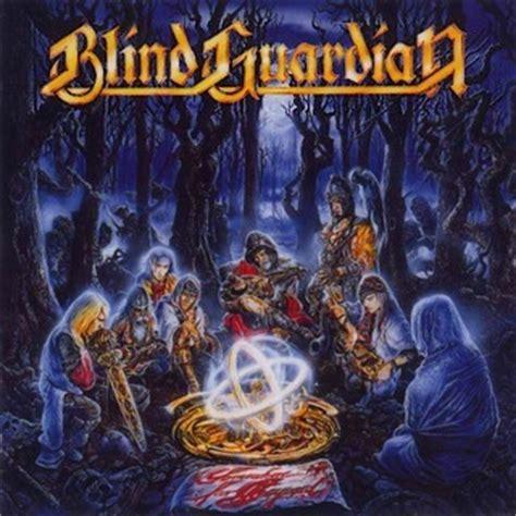 blind guardian somewhere far beyond album progressive cover la bande dessin 233 e