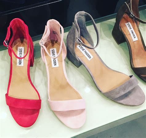 the dupes by steve madden easilydressed