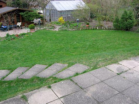 terrasse qm wohnfläche garten anlegen kosten pro qm gabionenbau kosten und