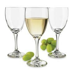 Dailyware Wine Glasses Dailyware Glass On Wine Glass Products And