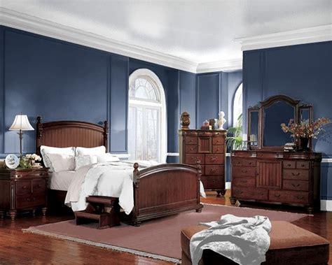 navy master bedroom best 25 navy bedrooms ideas on pinterest navy blue 12684 | cbce7d21d15055239712bf9a52a598ad