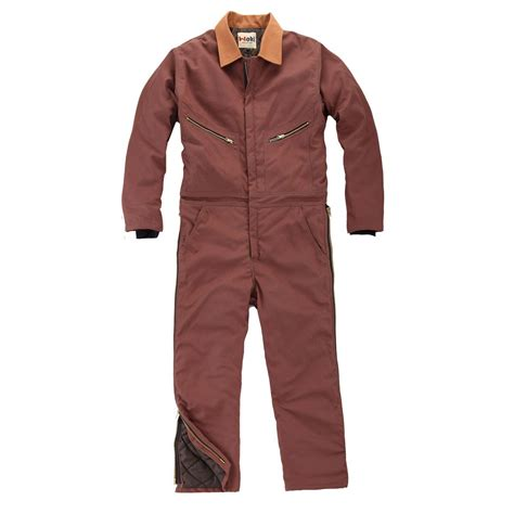 work clothes view work clothes woki product details from