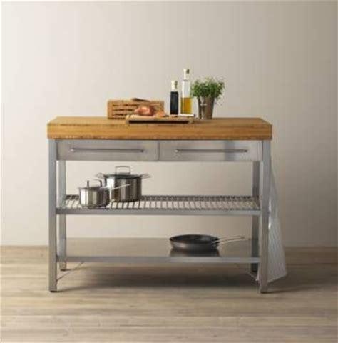 bench catalogue 2017 ikea catalog kitchen pinterest bench ikea hack