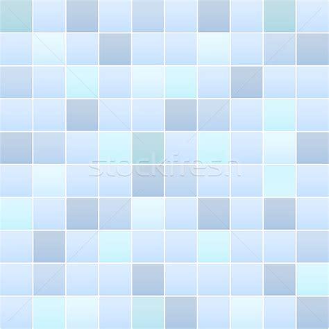 piastrelle bagno texture bagno 183 piastrelle 183 pattern 183 texture 183 costruzione