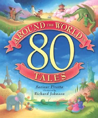 tales from greystone bay books around the world in 80 tales hardcover the elliott bay