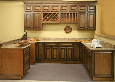 resale kitchen cabinets best kitchen cabinets for resale how to make rustic